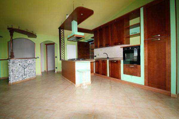Appartamento in vendita a Avigliana, Centro, 91 mq - Foto 24