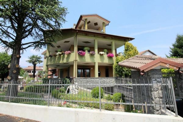 Appartamento in vendita a Avigliana, Centro, 91 mq