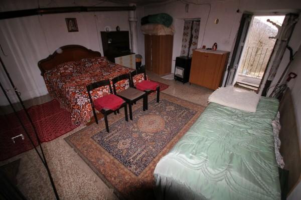 Rustico/Casale in vendita a Rubiana, Mompellato, Con giardino, 80 mq - Foto 12