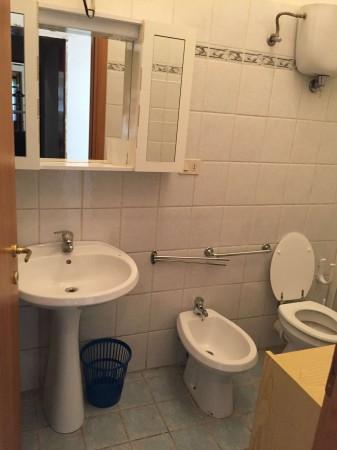 Appartamento in affitto a Perugia, Pellini, Arredato, 140 mq - Foto 8