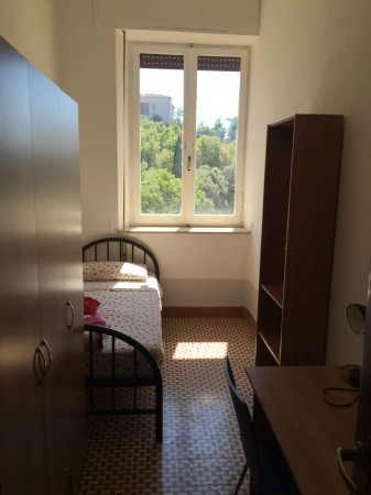 Appartamento in affitto a Perugia, Pellini, Arredato, 140 mq - Foto 21