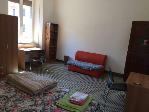 Appartamento in affitto a Perugia, Pellini, Arredato, 140 mq - Foto 29