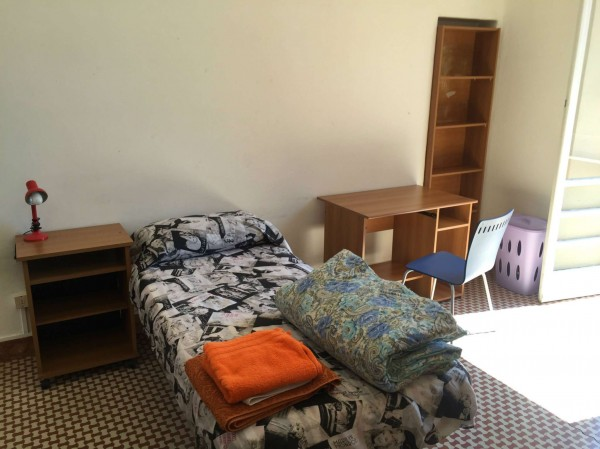 Appartamento in affitto a Perugia, Pellini, Arredato, 140 mq - Foto 23