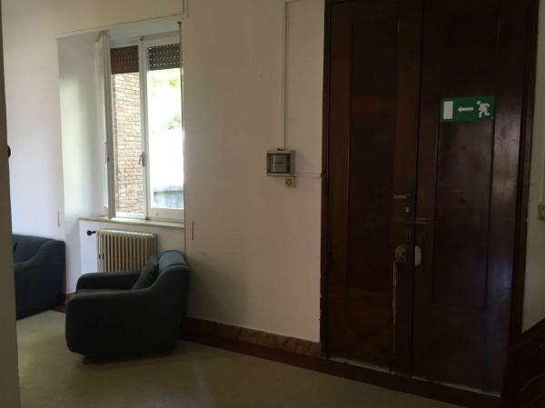 Appartamento in affitto a Perugia, Pellini, Arredato, 140 mq - Foto 36