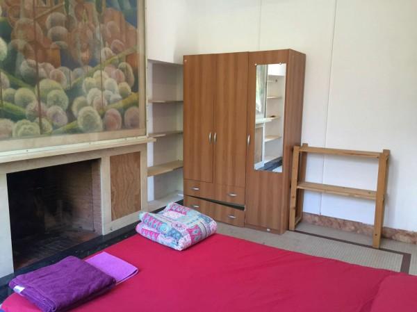 Appartamento in affitto a Perugia, Pellini, Arredato, 140 mq - Foto 9