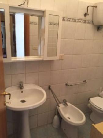 Appartamento in affitto a Perugia, Pellini, Arredato, 140 mq - Foto 3
