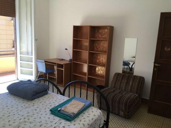 Appartamento in affitto a Perugia, Pellini, Arredato, 140 mq - Foto 15