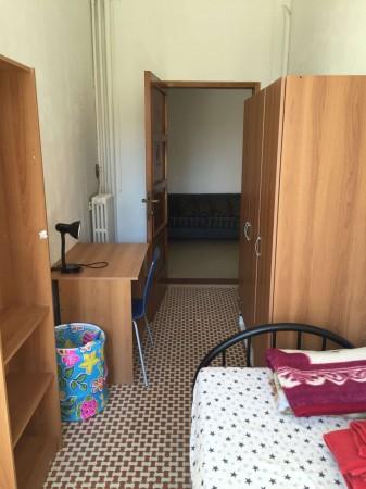 Appartamento in affitto a Perugia, Pellini, Arredato, 140 mq - Foto 22