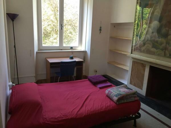 Appartamento in affitto a Perugia, Pellini, Arredato, 140 mq - Foto 11