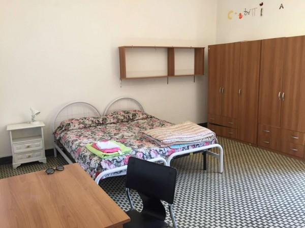 Appartamento in affitto a Perugia, Pellini, Arredato, 140 mq - Foto 30
