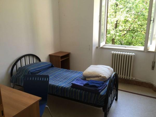Appartamento in affitto a Perugia, Pellini, Arredato, 140 mq - Foto 14