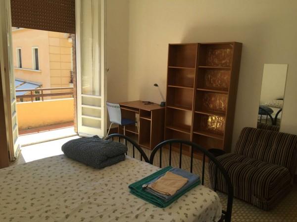 Appartamento in affitto a Perugia, Pellini, Arredato, 140 mq - Foto 16