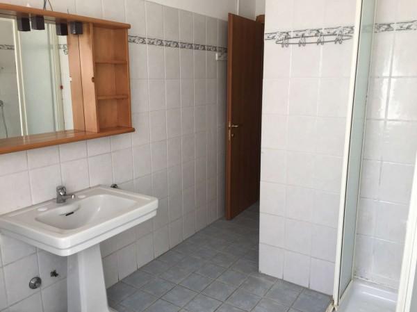 Appartamento in affitto a Perugia, Pellini, Arredato, 140 mq - Foto 6