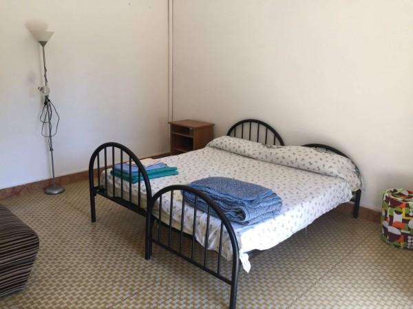Appartamento in affitto a Perugia, Pellini, Arredato, 140 mq - Foto 19