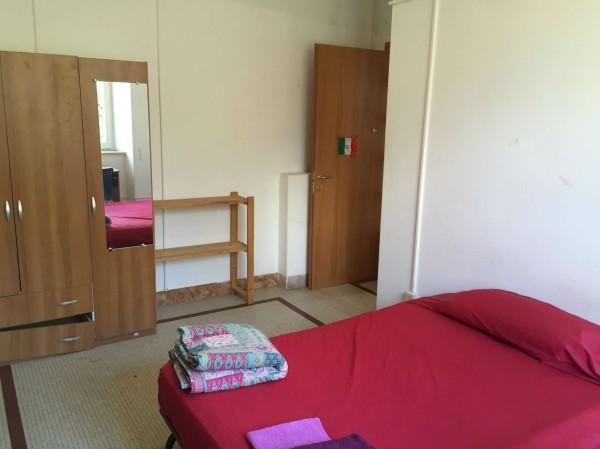 Appartamento in affitto a Perugia, Pellini, Arredato, 140 mq - Foto 10