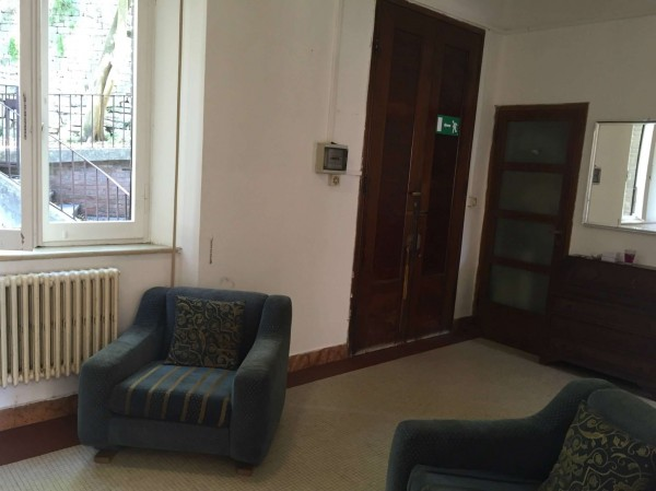 Appartamento in affitto a Perugia, Pellini, Arredato, 140 mq - Foto 37