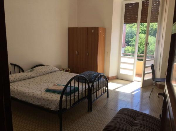 Appartamento in affitto a Perugia, Pellini, Arredato, 140 mq - Foto 20
