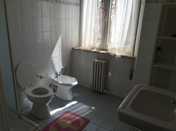 Appartamento in affitto a Perugia, Pellini, Arredato, 140 mq - Foto 5