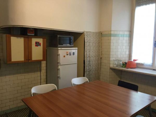 Appartamento in affitto a Perugia, Pellini, Arredato, 140 mq - Foto 34