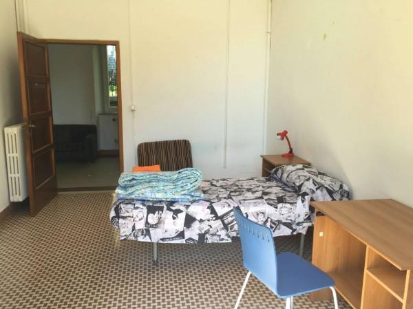 Appartamento in affitto a Perugia, Pellini, Arredato, 140 mq - Foto 24