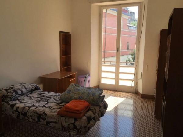 Appartamento in affitto a Perugia, Pellini, Arredato, 140 mq - Foto 26