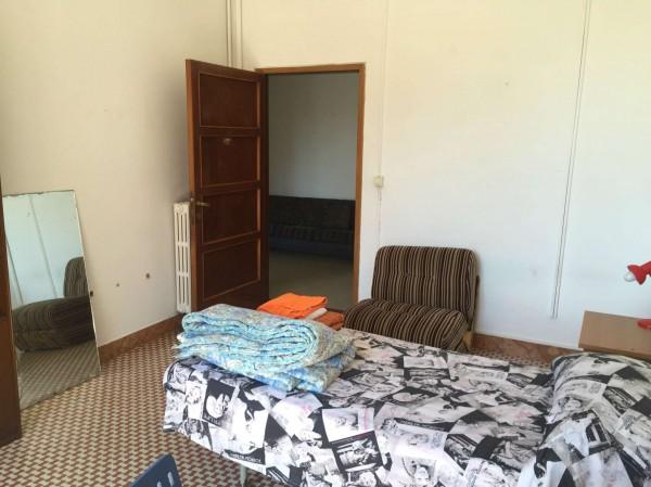 Appartamento in affitto a Perugia, Pellini, Arredato, 140 mq - Foto 25