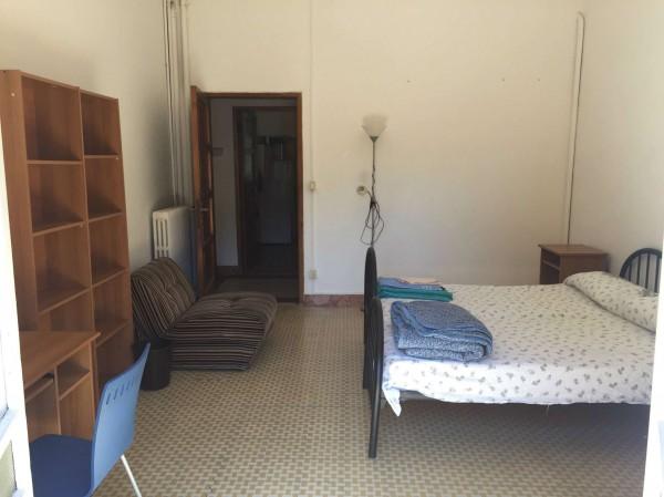 Appartamento in affitto a Perugia, Pellini, Arredato, 140 mq - Foto 17