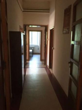 Appartamento in affitto a Perugia, Pellini, Arredato, 140 mq - Foto 4