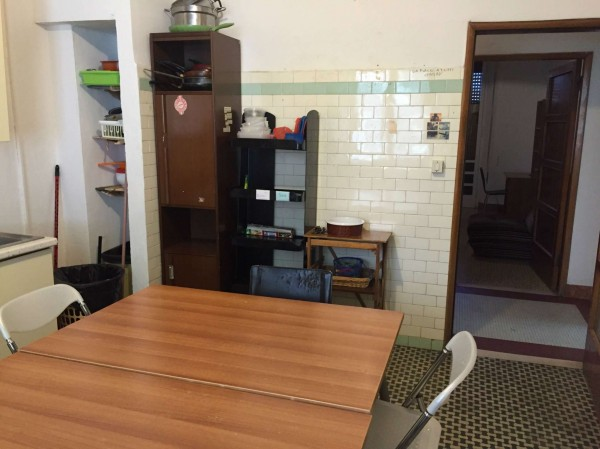 Appartamento in affitto a Perugia, Pellini, Arredato, 140 mq - Foto 32