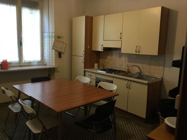 Appartamento in affitto a Perugia, Pellini, Arredato, 140 mq - Foto 35