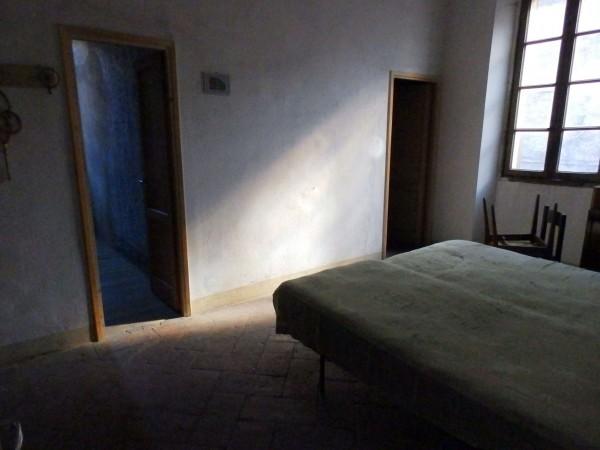 Appartamento in vendita a Porlezza, 119 mq - Foto 7