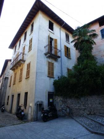 Appartamento in vendita a Porlezza, 119 mq - Foto 11