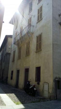 Appartamento in vendita a Porlezza, 119 mq - Foto 14