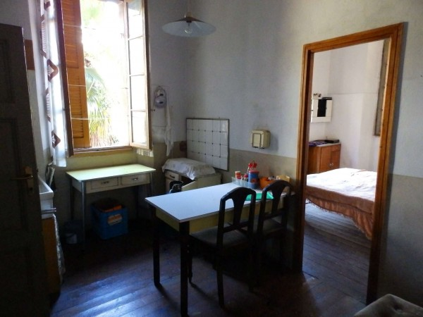 Appartamento in vendita a Porlezza, 119 mq - Foto 2