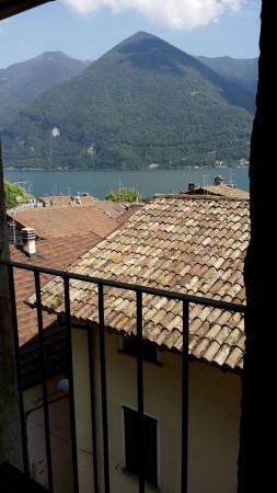 Appartamento in vendita a Porlezza, 119 mq - Foto 15