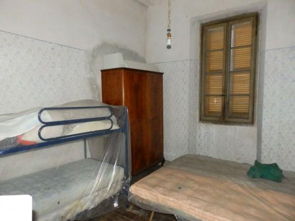 Appartamento in vendita a Porlezza, 119 mq - Foto 8