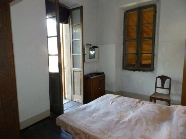 Appartamento in vendita a Porlezza, 119 mq - Foto 3