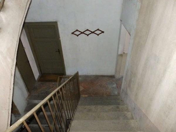 Appartamento in vendita a Porlezza, 119 mq - Foto 10
