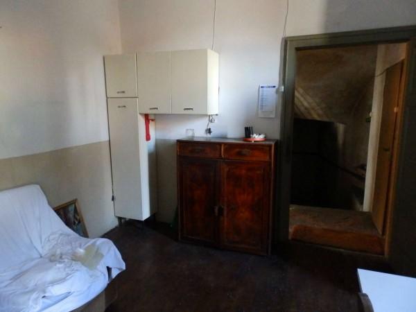 Appartamento in vendita a Porlezza, 119 mq - Foto 4