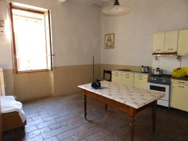 Appartamento in vendita a Porlezza, 119 mq - Foto 9