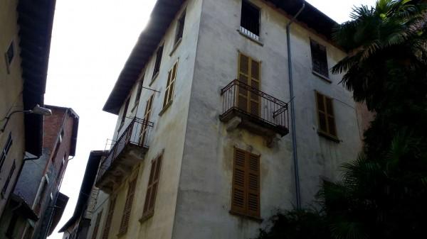 Appartamento in vendita a Porlezza, 119 mq