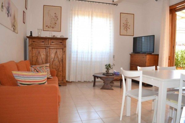 Appartamento in vendita a Roma, Ottavia, 90 mq - Foto 18