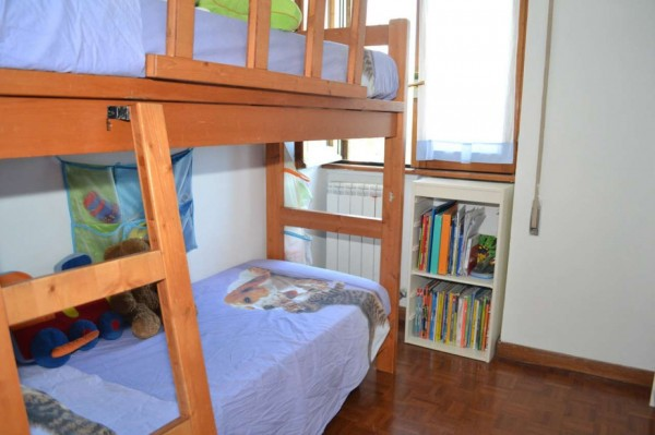 Appartamento in vendita a Roma, Ottavia, 90 mq - Foto 11