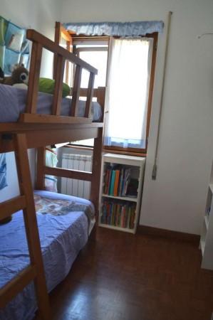 Appartamento in vendita a Roma, Ottavia, 90 mq - Foto 9