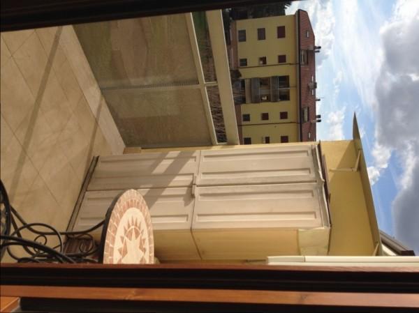 Bilocale in vendita a Bastia Umbra, Servita, 55 mq - Foto 6