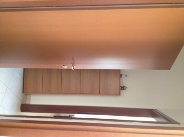 Bilocale in vendita a Bastia Umbra, Servita, 55 mq - Foto 8