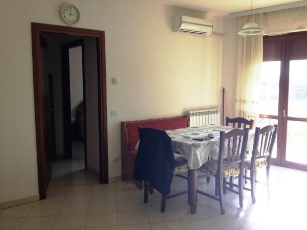 Bilocale in vendita a Bastia Umbra, Servita, 55 mq - Foto 4