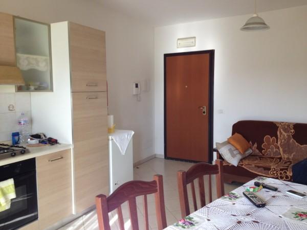 Bilocale in vendita a Bastia Umbra, Servita, 55 mq - Foto 5