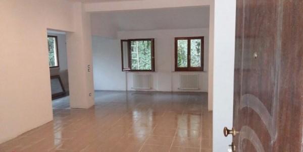 Villa in vendita a Perugia, Montemalbe, 100 mq - Foto 10