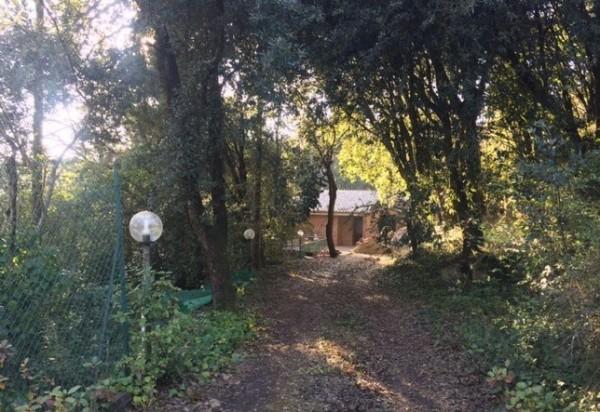 Villa in vendita a Perugia, Montemalbe, 100 mq - Foto 4